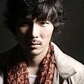 4men_kim_young_jae.jpg