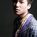 4men_kimwonjoo.jpg