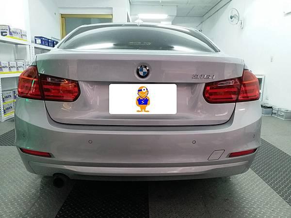 BMW f30 316i 電瓶更換_180129_0001.jpg