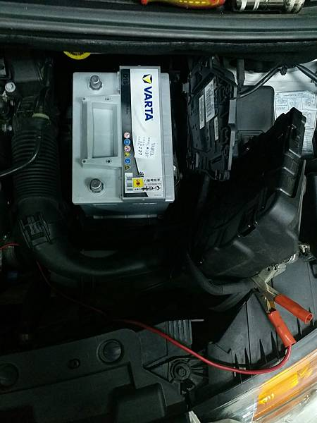 雪鐵龍 c3 picasso電池更換電腦-4.jpg