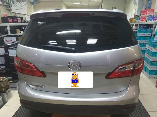 2012  Mazda 5_180228_0001.jpg