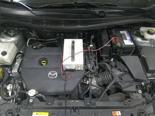 2012  Mazda 5_180228_0002.jpg