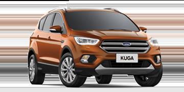 kuga_model_360x180.png