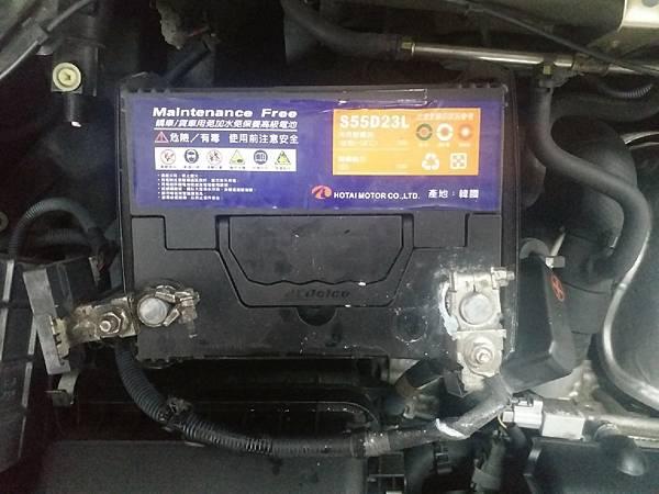 2009 RAV-4電瓶更換_180228_0003.jpg