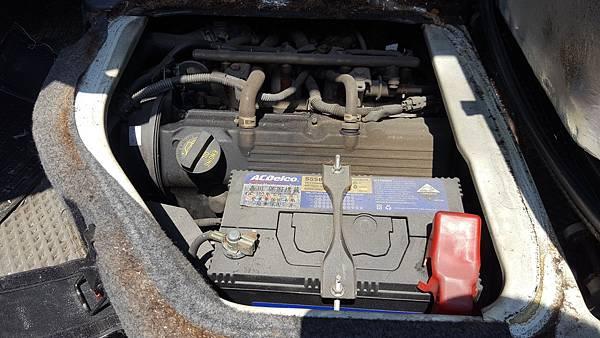 南外 FORD PRZ 1.0 廂型車_180328_0003.jpg