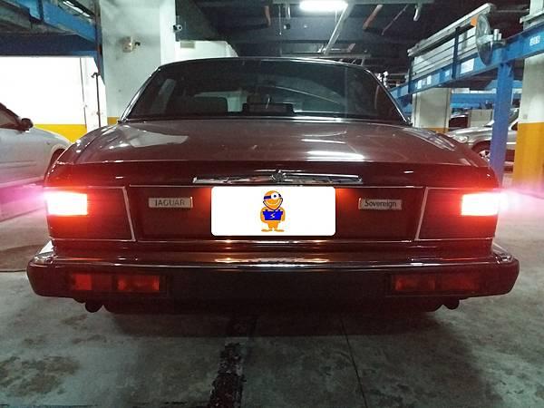 大外 jaguar xj40電瓶更換_180307_0001.jpg