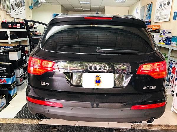 2008 Audi Q7 Tdi_181110_0004.jpg