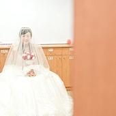 涵彥&仲淳小檔 (14).jpg