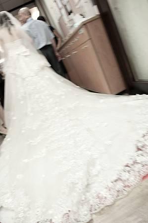 涵彥&仲淳小檔 (17).jpg