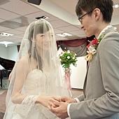 涵彥&仲淳小檔 (60).jpg