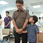 涵彥&仲淳小檔 (78).jpg