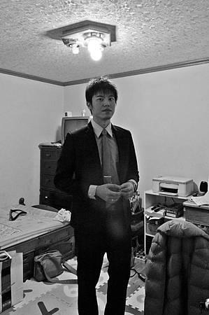 LJY_3637.jpg