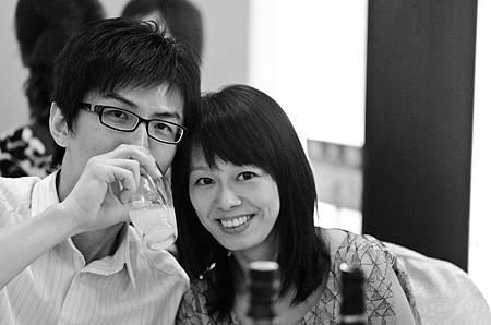 LJY_4378.jpg
