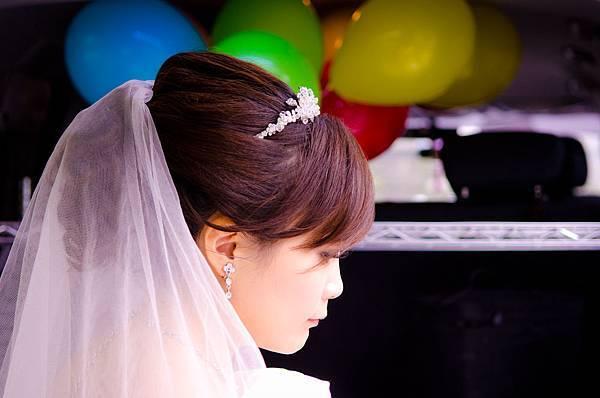 LJY_8133.jpg