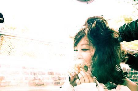 LJY_8235.jpg