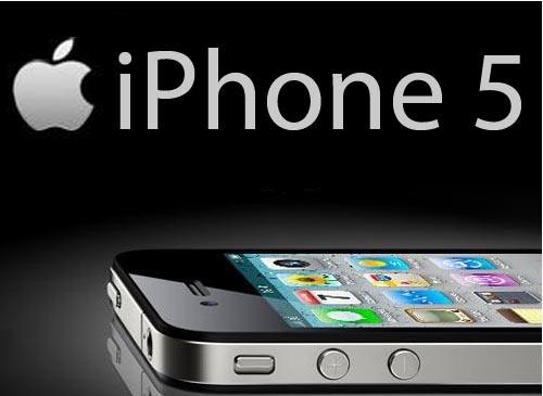 新版iPhone很有可能在9月21日,週五正式推向市場 台南手機維修 手機包膜 手機配件 現場包膜維修 快速交件06-3037589