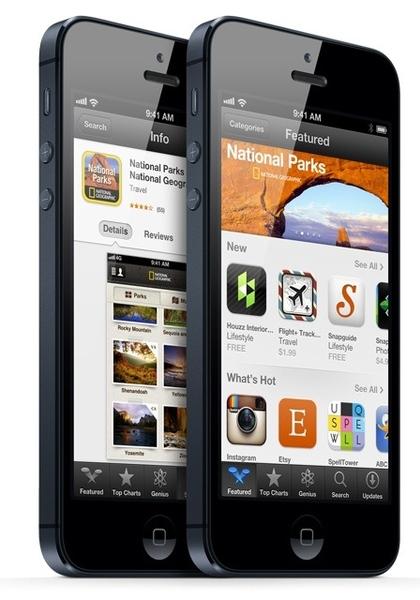 iPhone-5-3