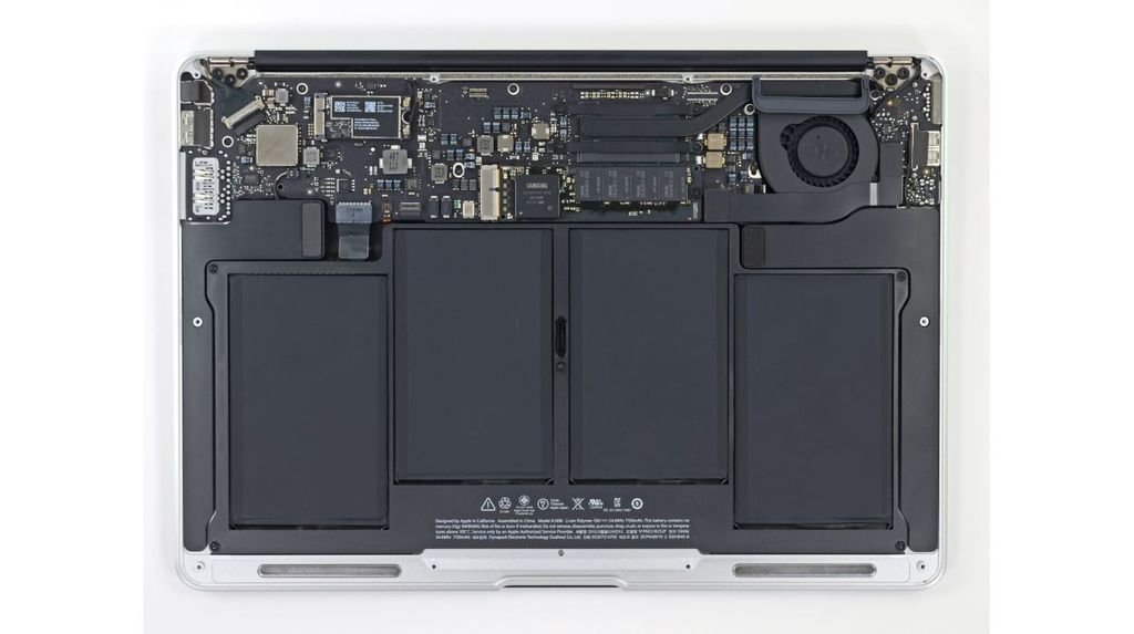 Limit-of-MacBook-Batteries_00
