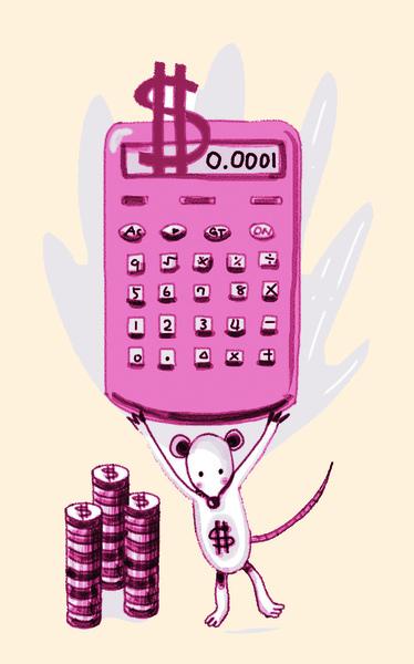 鼠1.jpg