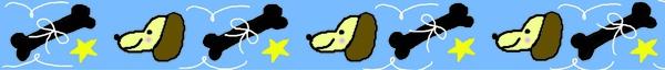 狗1.jpg