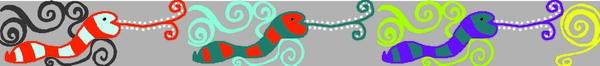 蛇1.jpg