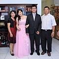 MCAS_8165.JPG