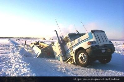 ice-truck-1
