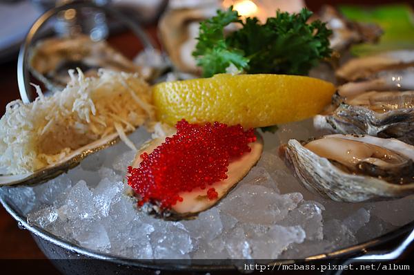 04 Side Garnish for Oyster.jpg