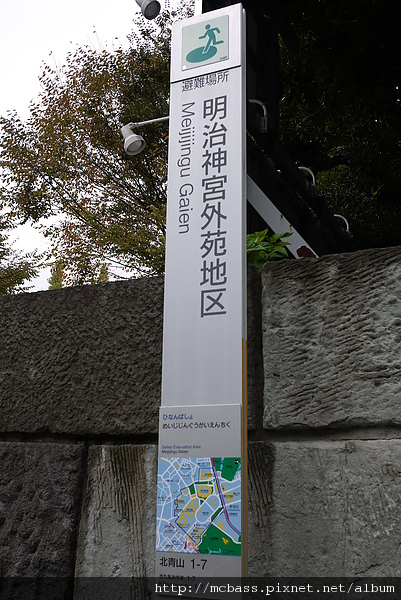 P1000834.JPG