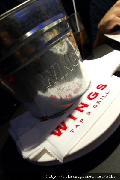 wings 10.jpg
