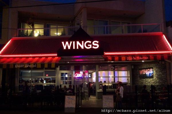 wings 15.jpg