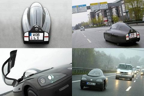 1P car.jpg