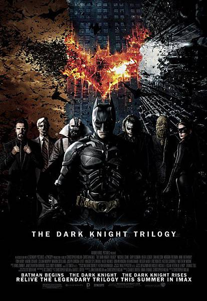 Dark-Knight-Trilogy-Poster-e1339628703850