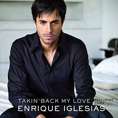 enrique_iglesias_feat_ciara-takin_back_my_love_s_1.jpg