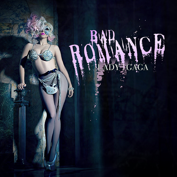 Lady_Gaga___Bad_Romance_by_Battered_Rose.jpg