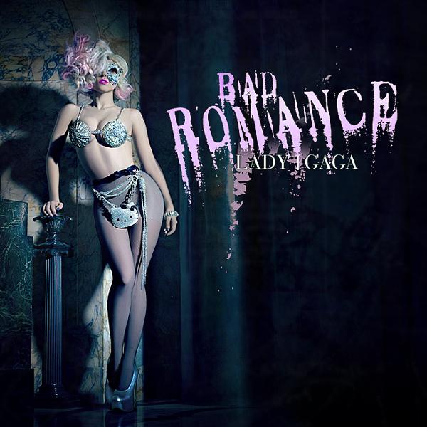 Lady_Gaga___Bad_Romance_by_Battered_Rose.jpg