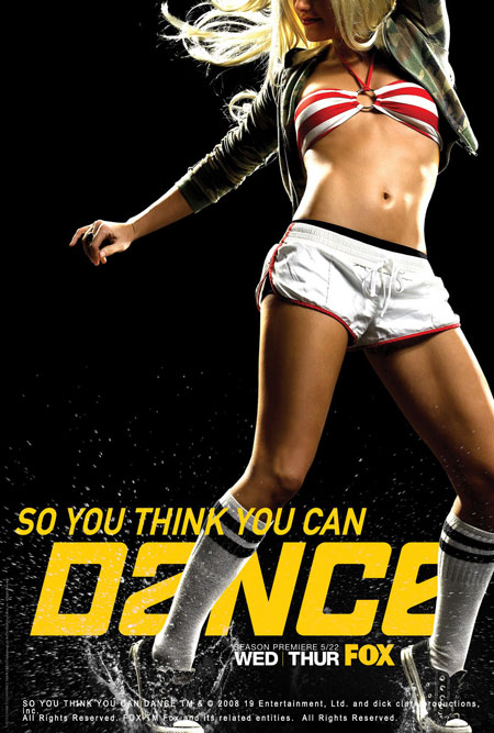 so-you-think-you-can-dance-posterr.jpg