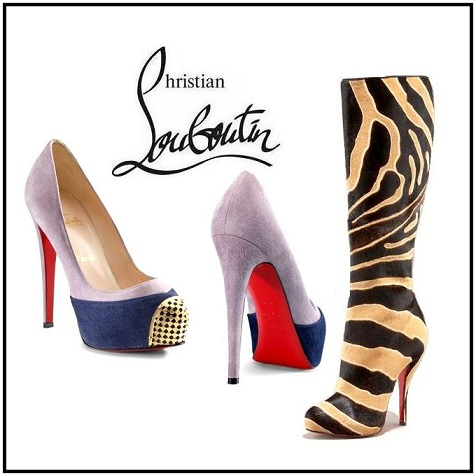 christian-louboutin-zebra-tall-boot___.jpg