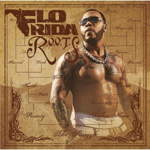 Flo_Rida-Roots.jpg