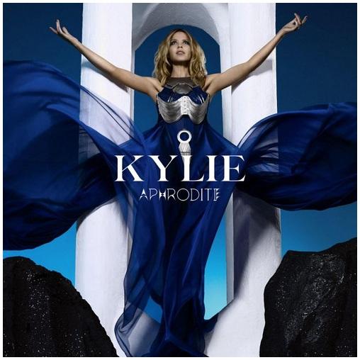 Kylie Minogue - Aphrodite.jpg