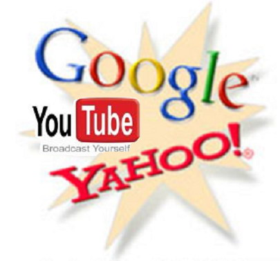 google_youtube_yahoo.jpg
