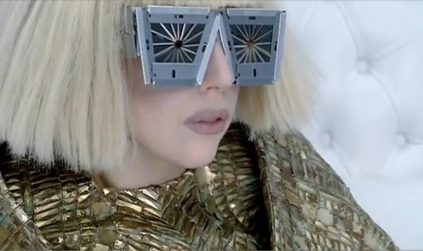 Gaga - Bad Romance (02).bmp
