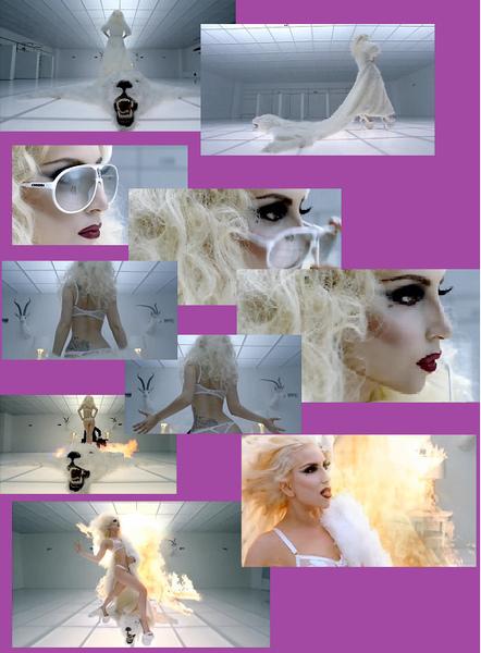 Gaga - Bad Romance (42).bmp