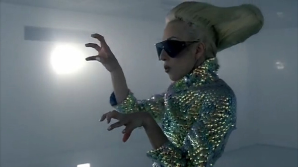 Gaga - Bad Romance (23).bmp
