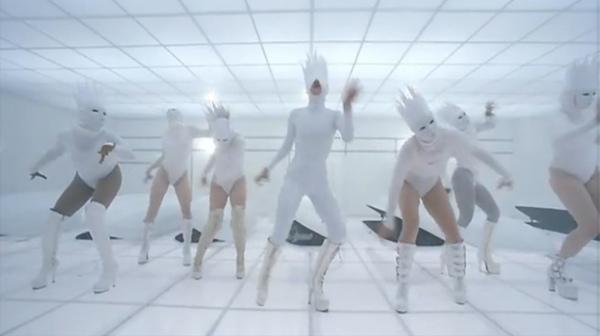 Gaga - Bad Romance (10).bmp