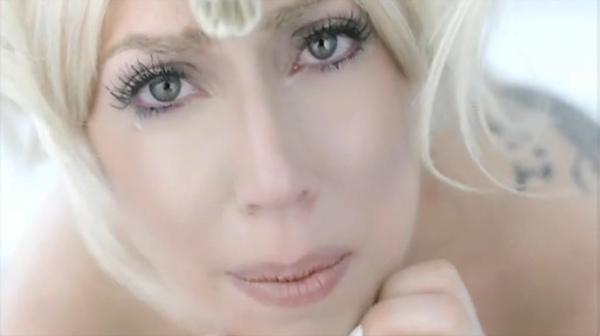 Gaga - Bad Romance (34).bmp