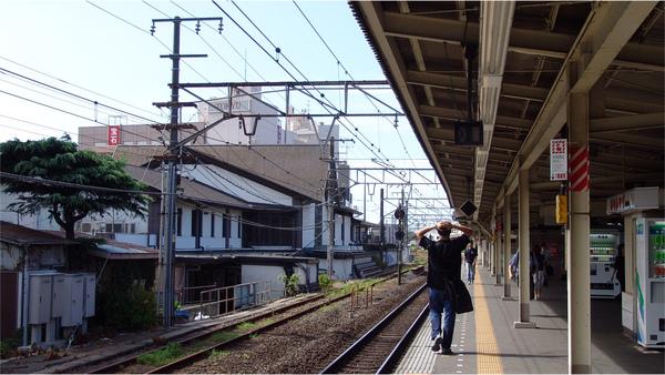 20040806-6.jpg