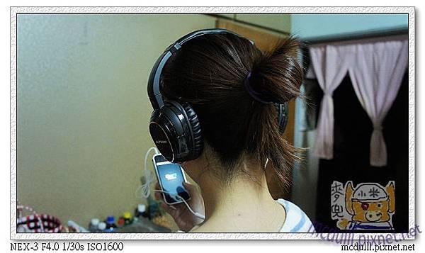 nEO_IMG_DSC04804