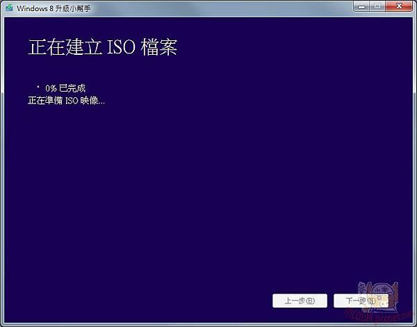 nEO_IMG_未命名 - 10