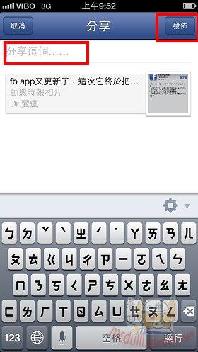 nEO_IMG_IMG_0017